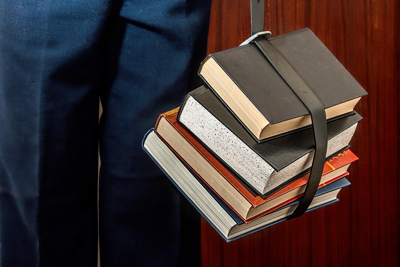 105年指考成績查詢 | 2016 大學指考交叉查榜 01