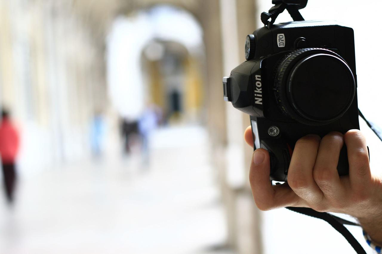尼康RAW檔圖片解碼器 Nikon NEF Codec01
