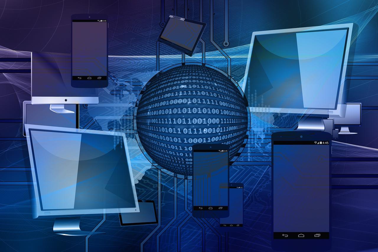 卡巴斯基防毒安全軟體免費版下載 Kaspersky Free Antivirus