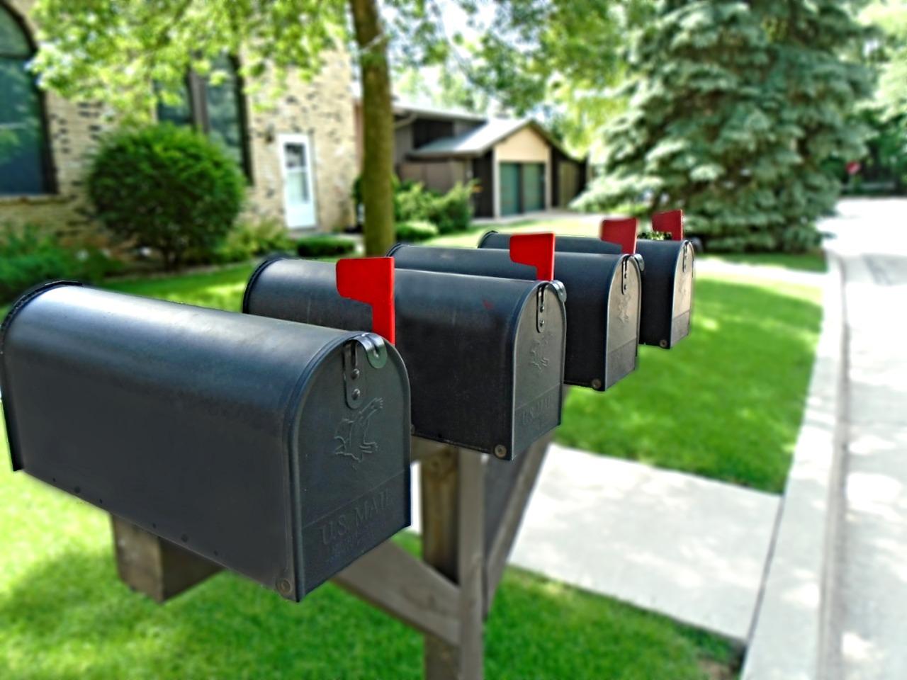 郵局包裹運費郵件費用 調整