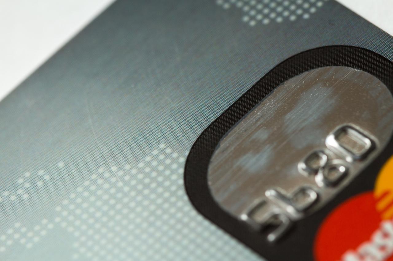 悠遊卡回饋金 哪家聯名卡最優惠