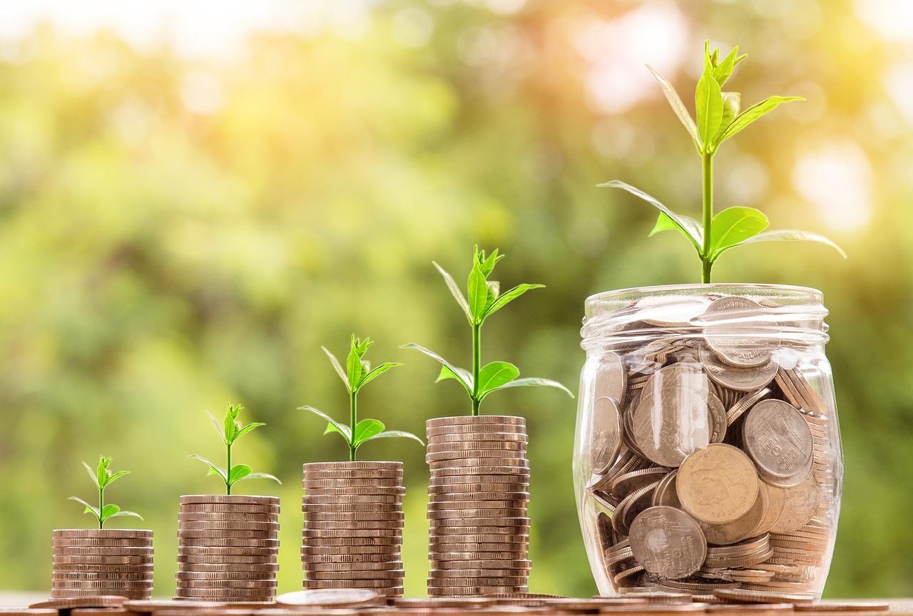 數位銀行帳戶 2018 存款利率比較 活儲也能有高利率