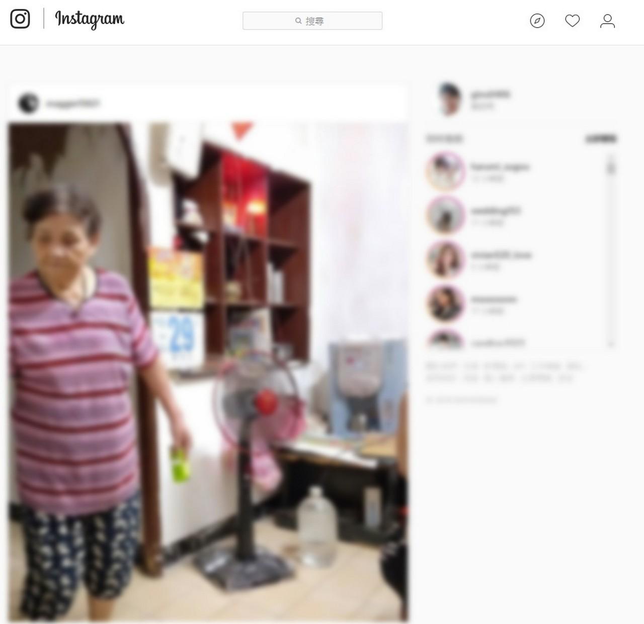 instagram 電腦版發文 發照片 免安裝任何軟體