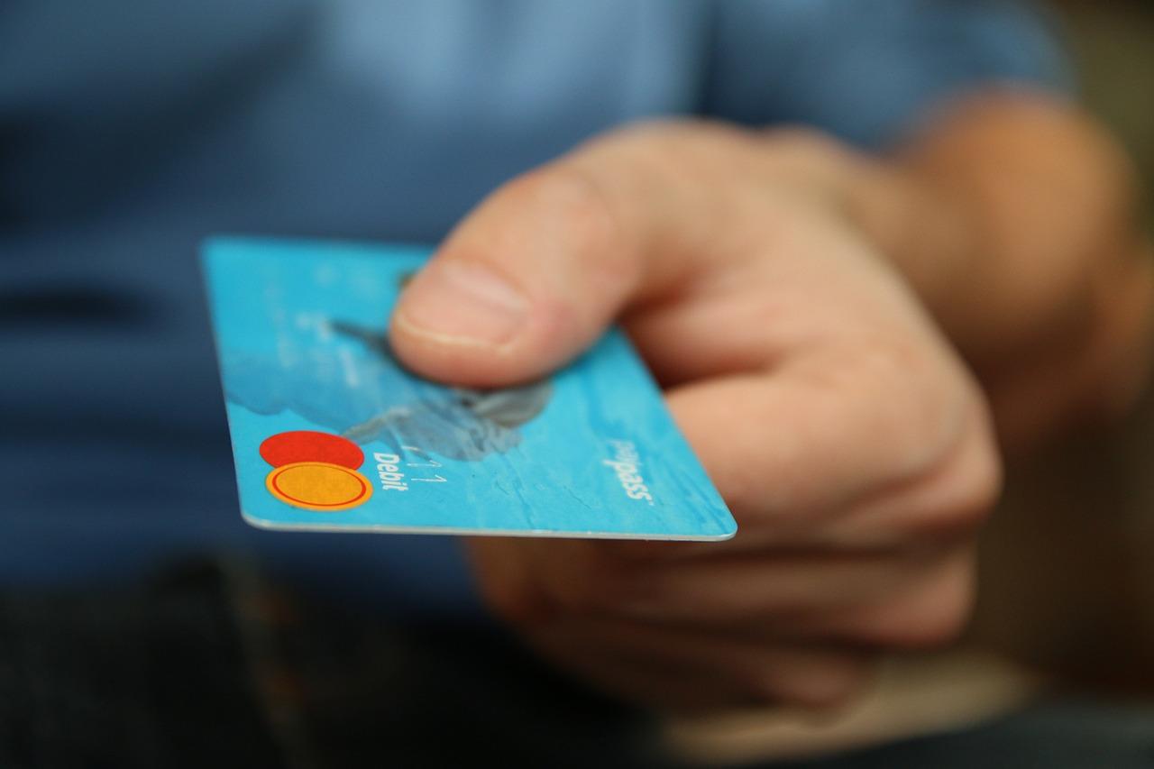 財力證明有哪些? 申請信用卡文件一次備齊提高通過率