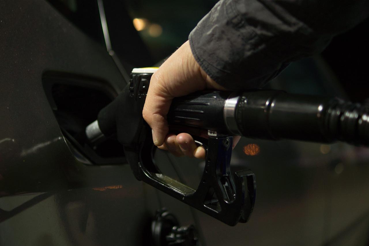 高速公路服務區加油站 有哪些? 是哪家公司服務